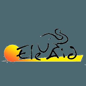 EleAid