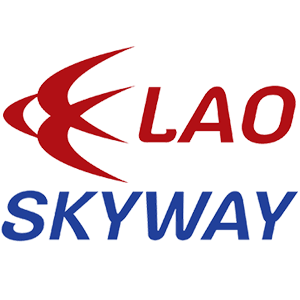 Lao Skyway