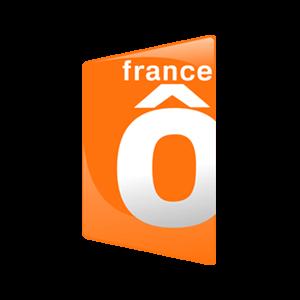 FranceÔ