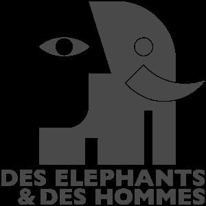 Des Eléphants et des Hommes